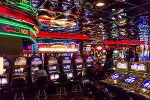 circus casino & sport europe